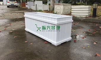 千赢国际老虎机花盆ZXH52-98