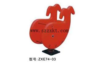 儿童游乐设施ZXE74-03
