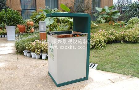 鋼制單桶(tong)