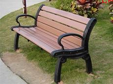 休闲椅如何摆放最好?