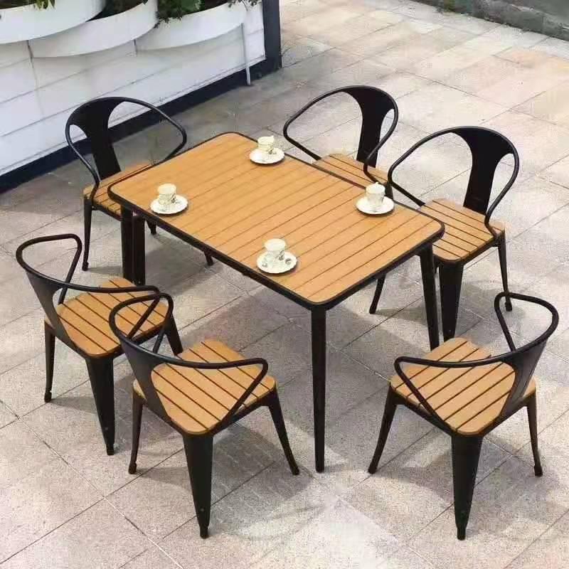 戶外套座椅(yi)3
