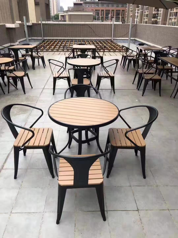 戶外套座椅(yi)5